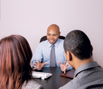 THE PSYCHOLOGY OF SALES - The Rough Notes Company Inc.