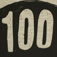 Episode 100 – The Hosts