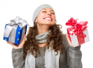 4 crazy perfect gifts for you, divorced friend