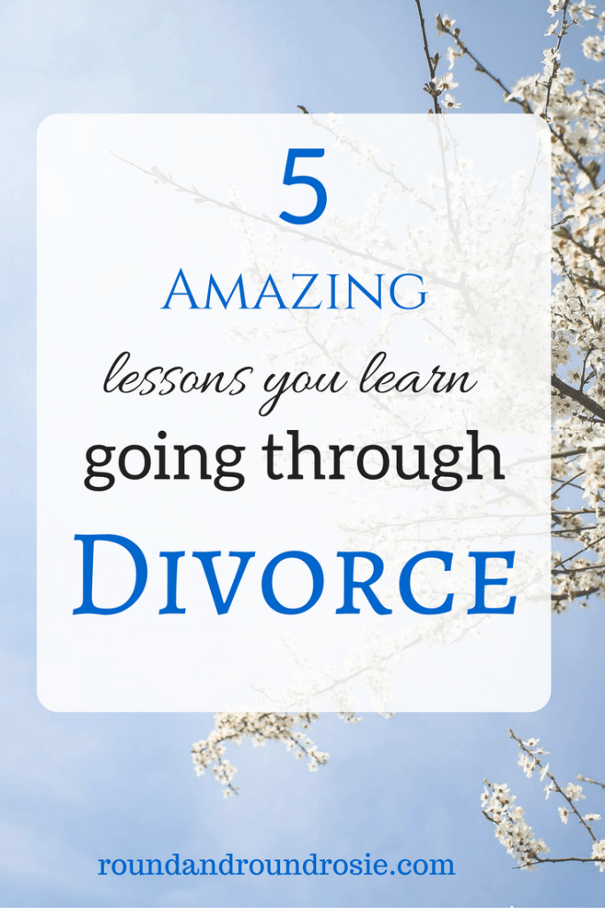 Dating while divorcing in maryland