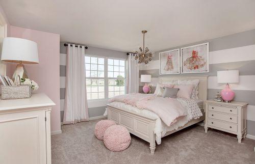 Medium Of Apartment Bedroom Ideas