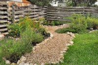 fall garden | A Round Rock Garden
