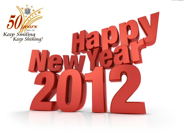 HAPPY NEW YEAR ROUND TABLE INDIA  happynewyear2012greetingcards. 5000 x 3750.Handmade Greeting Cards Happy New Year