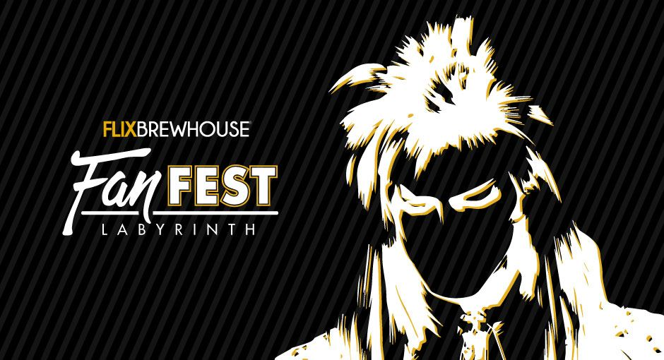 Ikea Round Rock Hours Flix Brewhouse Presents Labyrinth | January 10, 2017