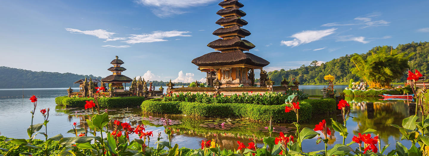 Bali Lombok Rundreise Best Places To Visit In Bali | Round The World Experts Uk