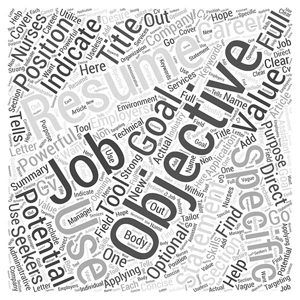 Medical Assistant Resume Objective \u2013 RoundTable Medical Consultants