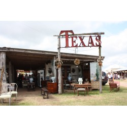Awesome Sale Home Farm S Round Texas Is Home To Marburger Farm Show Miss Tips Round S Show Round Home Farm S