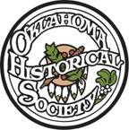 OHS Logo 9.cdr
