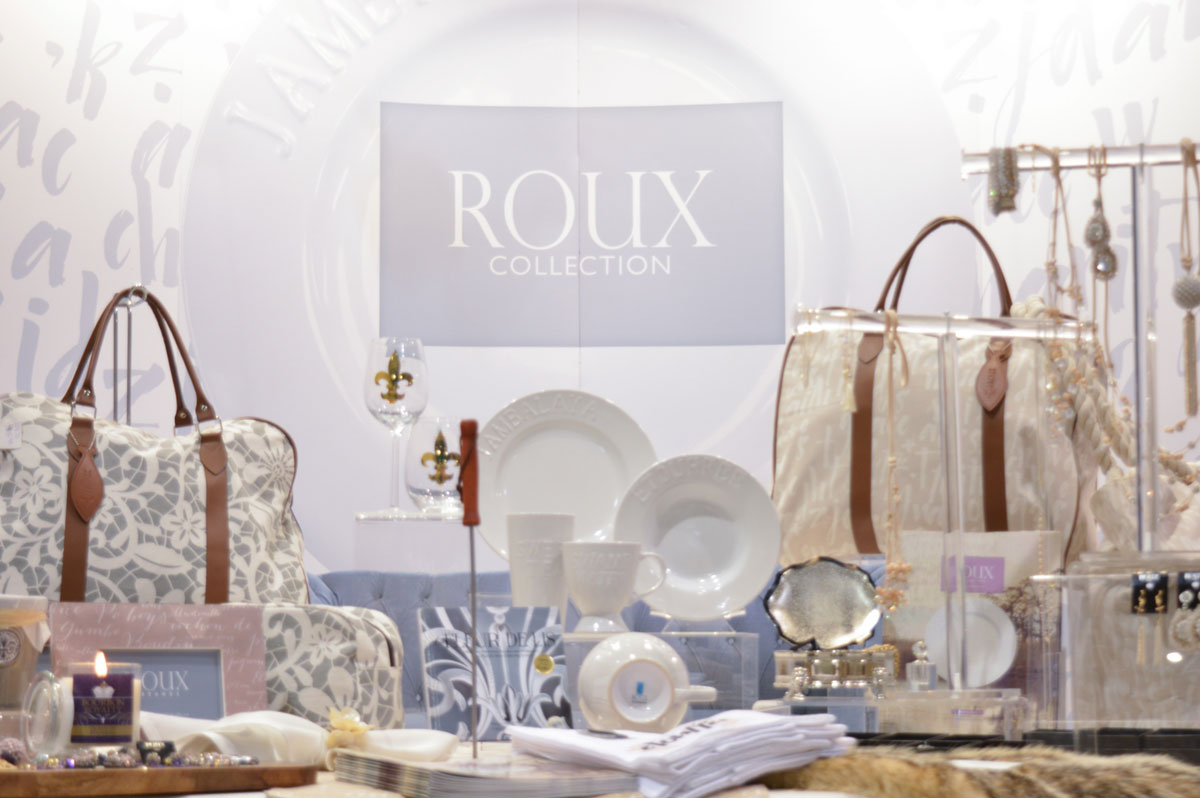 Cheap Fleur De Lis Home Decor Wholesale Gift Show Biloxi Roux Brands