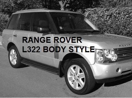 Range Rover Key Does Not Turn \u2013 Range Rover Steering Columns