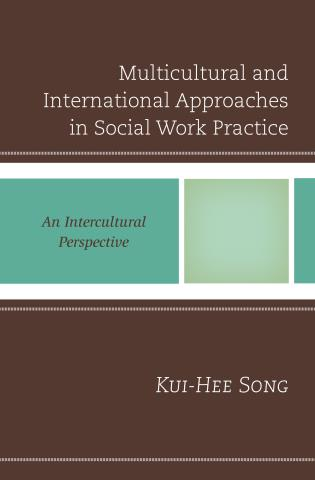 Multicultural and International Approaches in Social Work Practice - social work practice