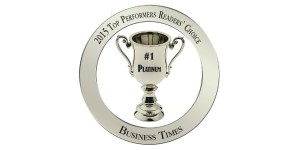 RMS voted the #1 Top Performer