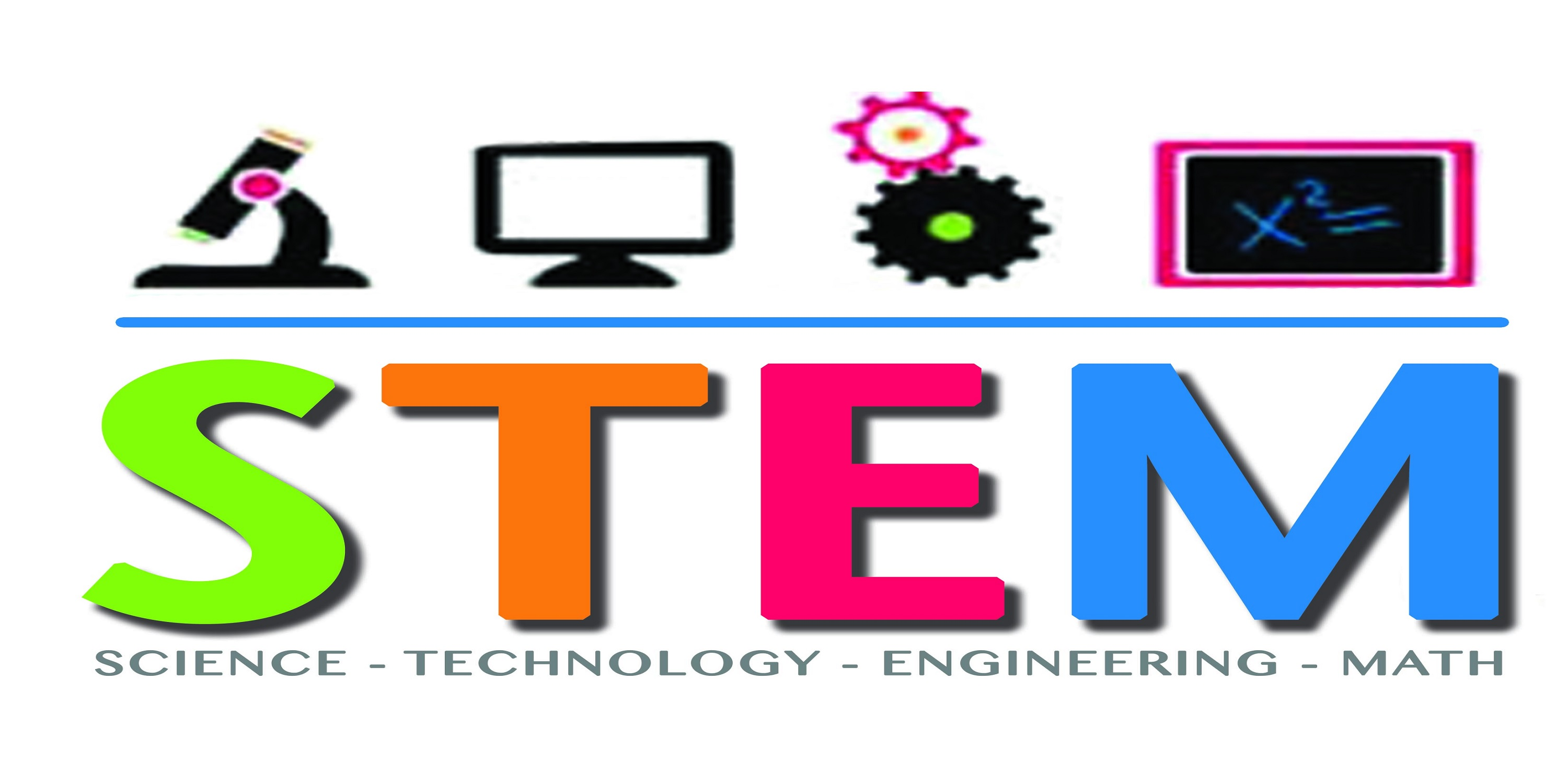 """RMS is """"STEM""""ing into the 21st Century – Rowntree Montessori Schools"""