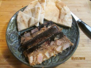 final head cheese pics 002