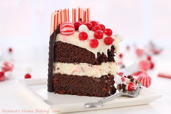 chocolate-candy-cake-recipe-roxanashomebaking