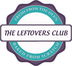 leftovers_logo