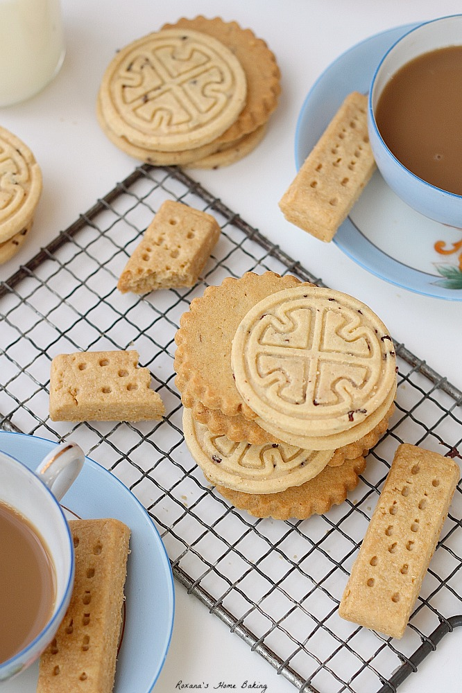 walkers shortbread 1