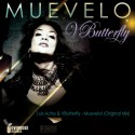 MUEVELO COVER CD