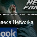 NYC DJ Hector Fonseca Website