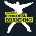 Free E-Book: Personal Branding