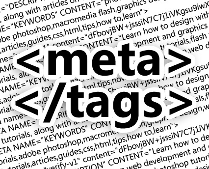 Three Key Steps in Writing Better Title and Description Tags