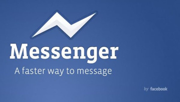 Facebook Messenger Adds Free WiFi Calls for iPhone Users