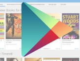 Google Play Gets a New Look