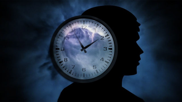 Why New Experiences Are Important, and How They Positively Affect Your Perception of Time