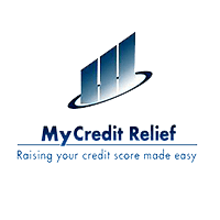 My Credit Relief