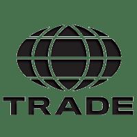 Trade Miami