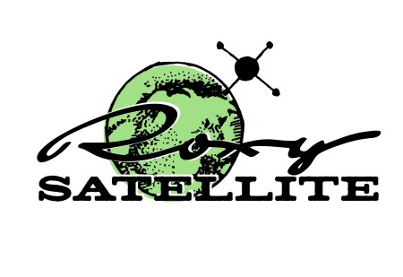 satelliet_new3