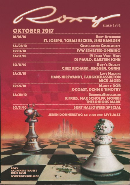 oktober17_web