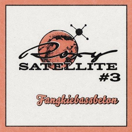 roxy_satellite3