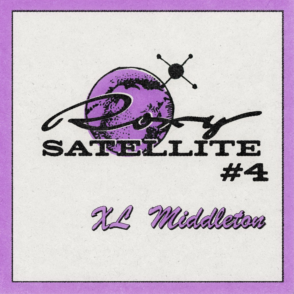 satellite4_cover