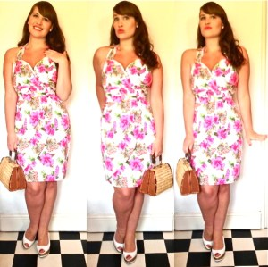 roxyvintagestyle-collectif-pink-sarong-dress