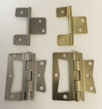 interior door hinges Gallery