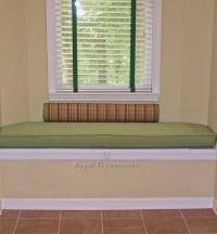Cushions & Pillows   Royal Treatments