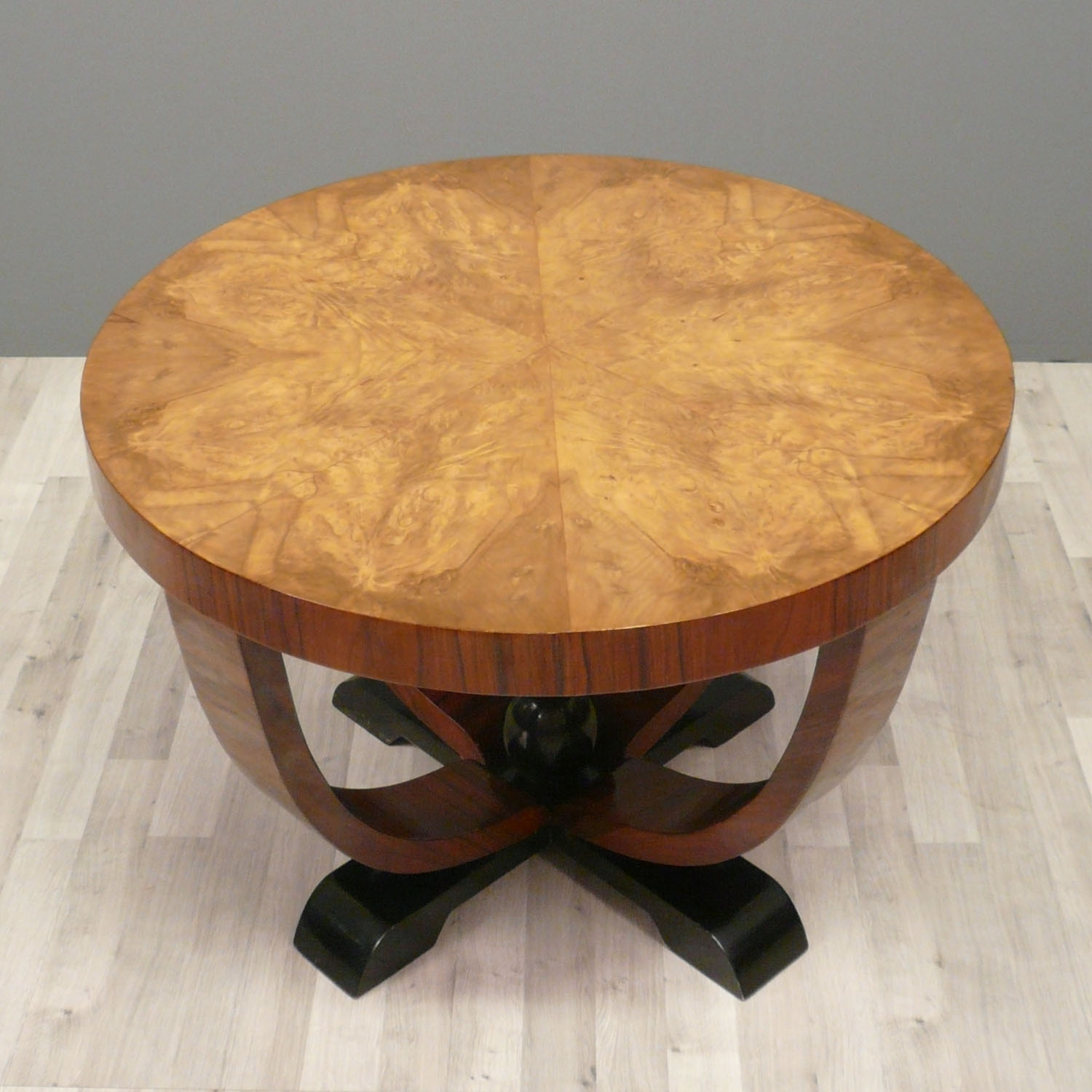 Meuble Art Deco Table Art Déco Table Basse Art Déco Meubles Art Déco