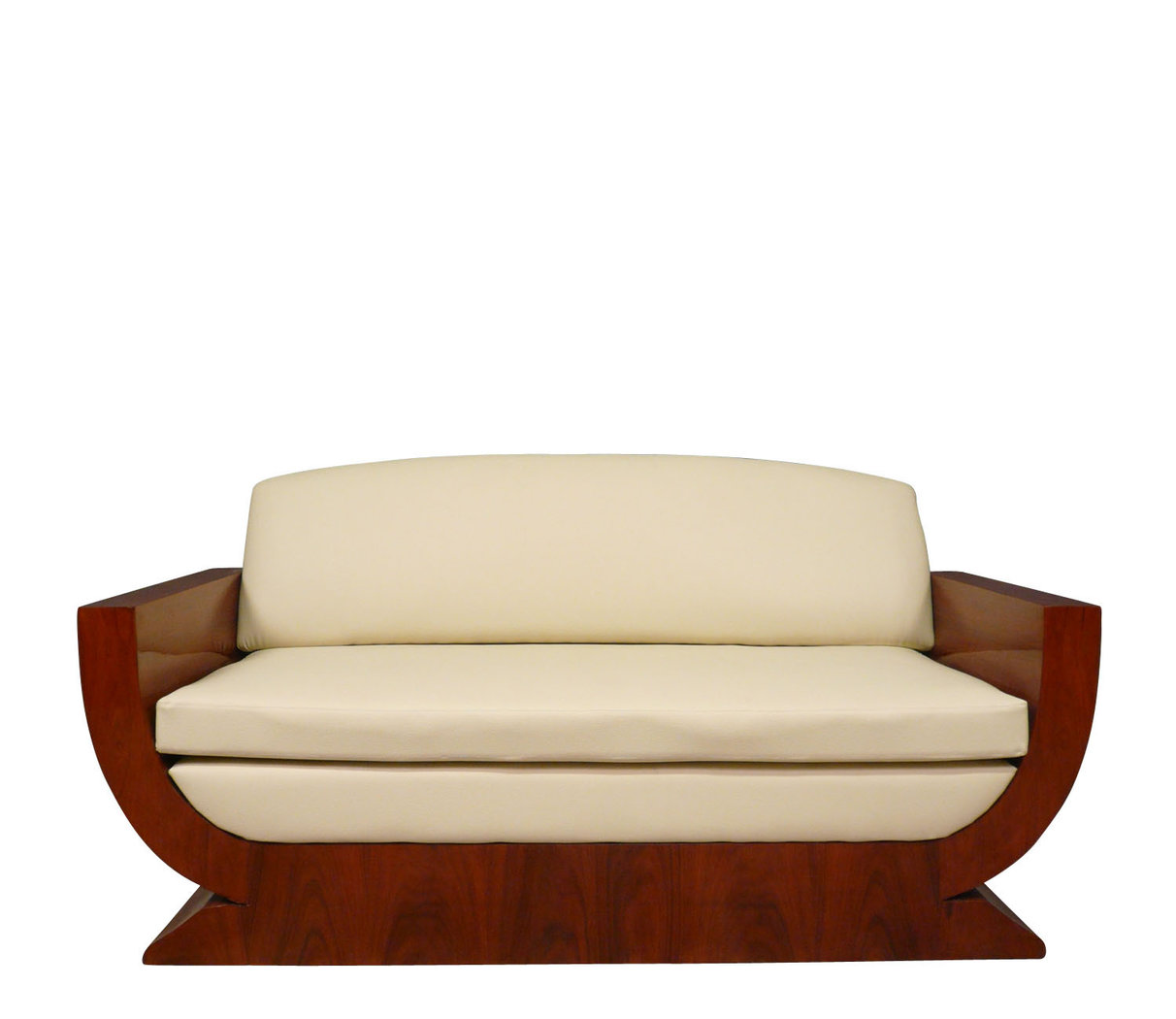 Canapé Sofa Art Deco Sofa Art Deco Furniture
