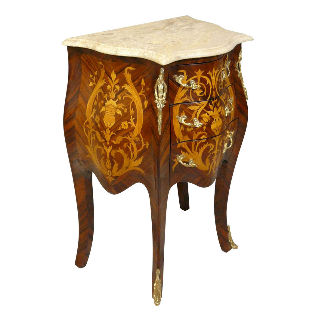 Meuble Style Louis Xv Commode Louis Xv Meubles Louis Xv