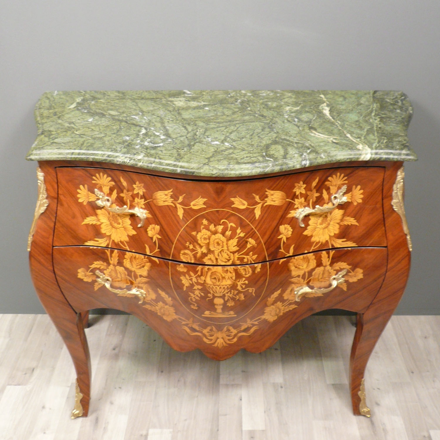 Commodes Louis 15 Art Commodes Louis Xv