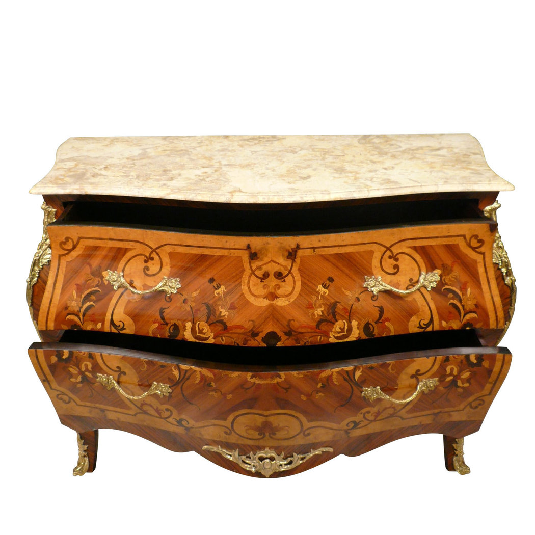 Meuble Style Louis Xv Commode Louis Xv Commodes Et Meubles Louis Xv