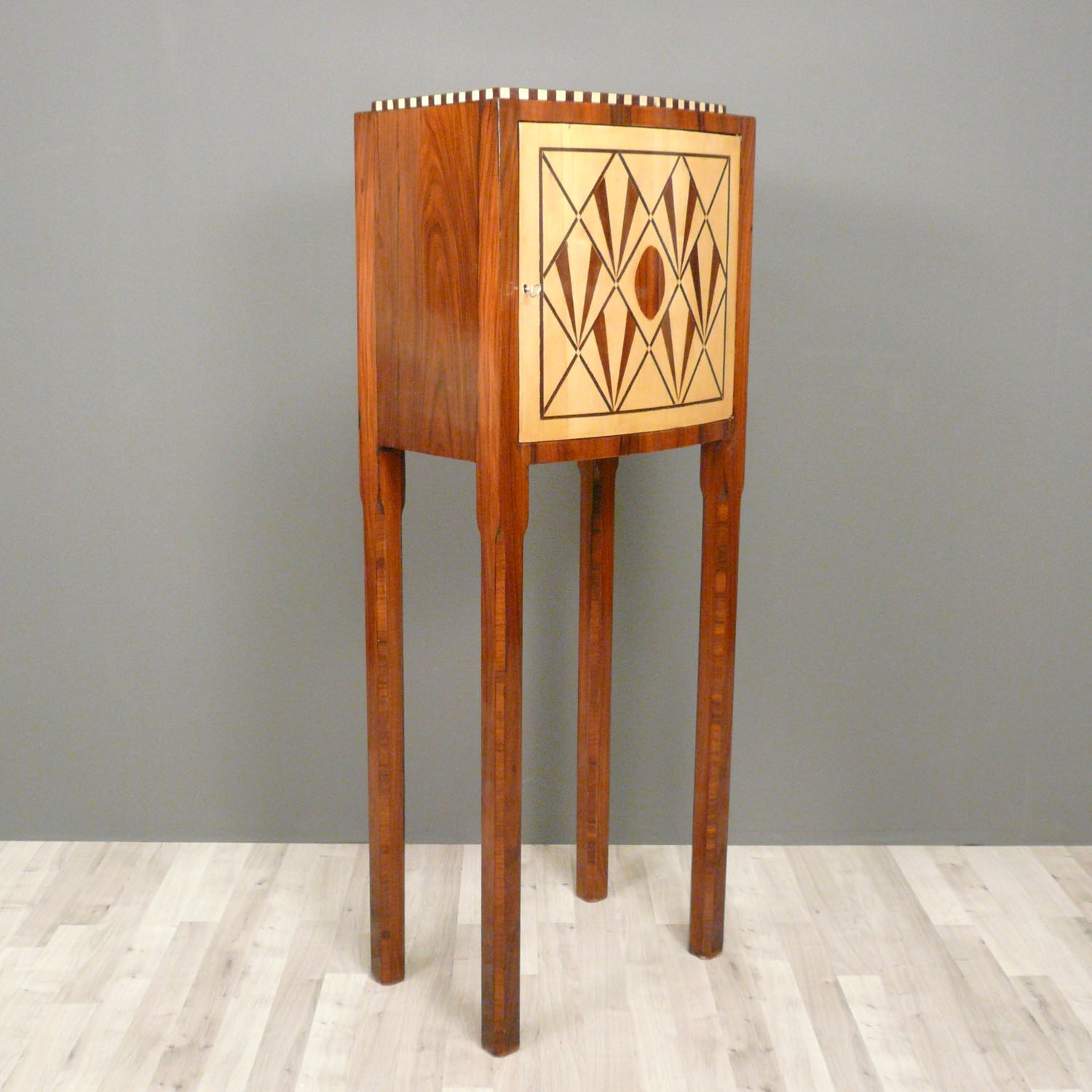 Meuble Art Deco Occasion Meuble Art Deco
