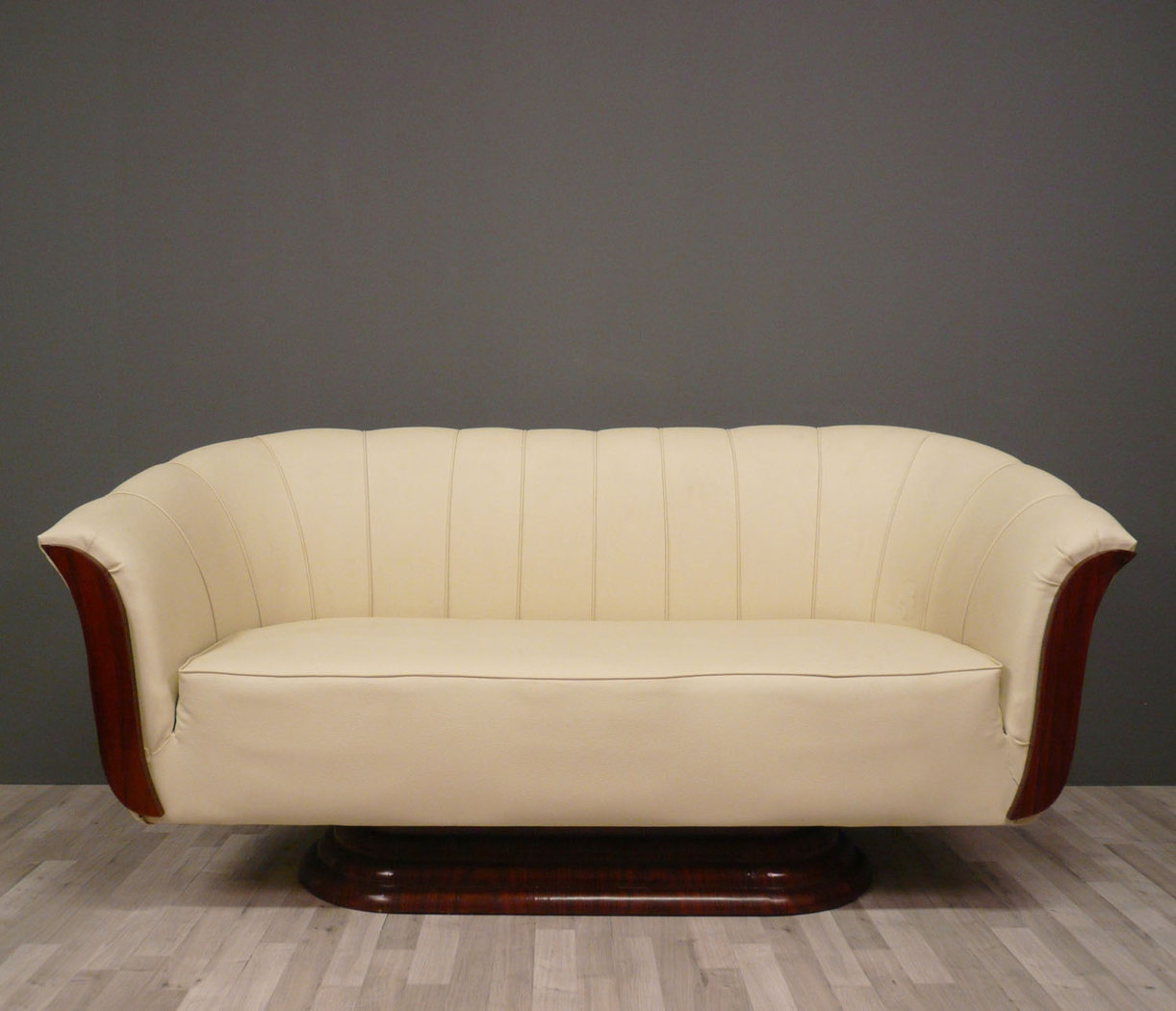 Art Deco Style Sofas Art Deco Sofa - Art Deco Furniture