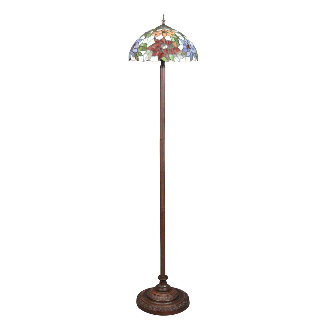 Lampe Fly Décoration Maison Meuble Tiffany Meuble Tv Tiffany 151 Cm Caf 0206batv