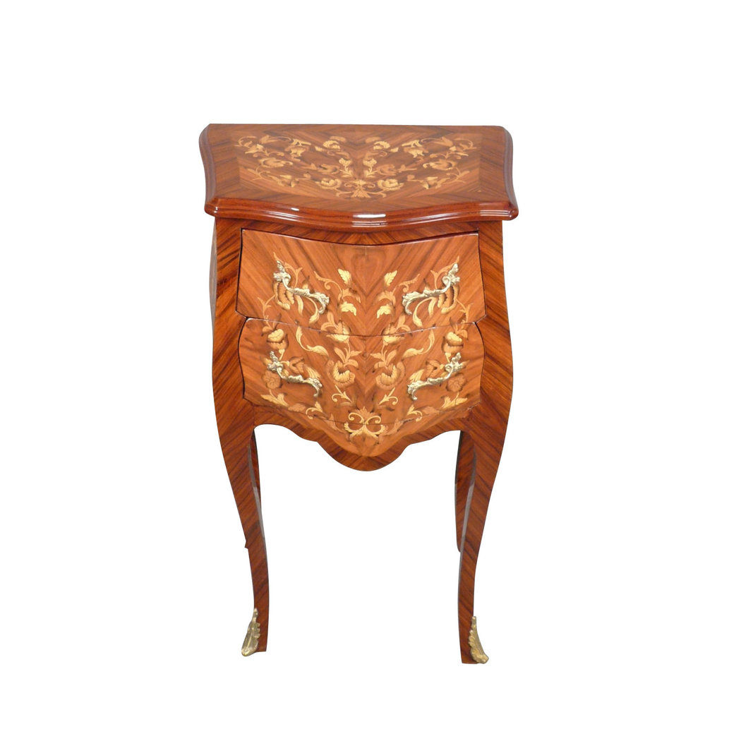 Meuble Style Louis Xv Commode Louis Xv Meuble Louis Xv Meubles De Style