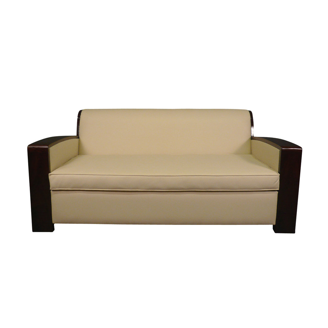Arts Deco Paris Art Deco Sofa Paris Furniture Art Deco