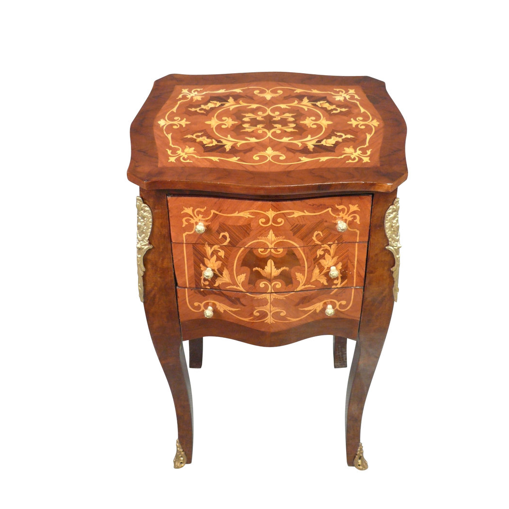 Meuble Style Louis Xv Commode Louis Xv Meubles Louis Xv Et Empire