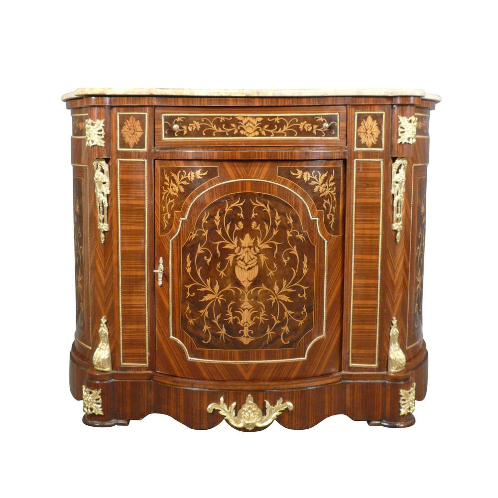 Meuble Louis 16 Buffet Louis Xvi Versailles Meuble Louis Xv