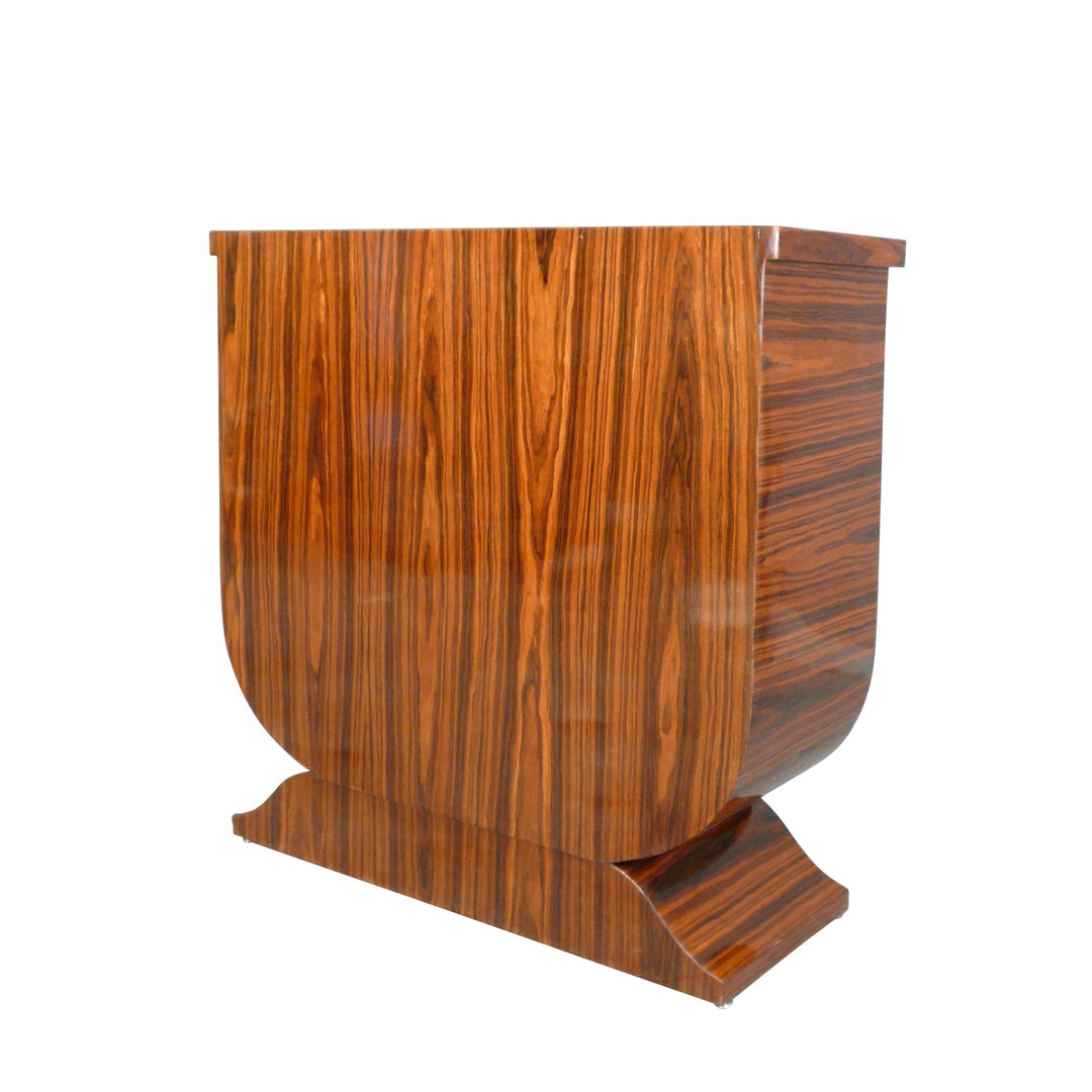 Wooden Art Meuble Wooden Art Meuble Tv Wooden Art Meuble Tv Bicolore